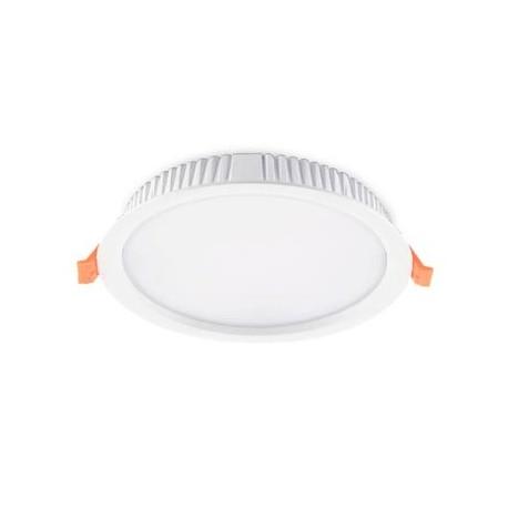 Downlight Redondo 30W LED