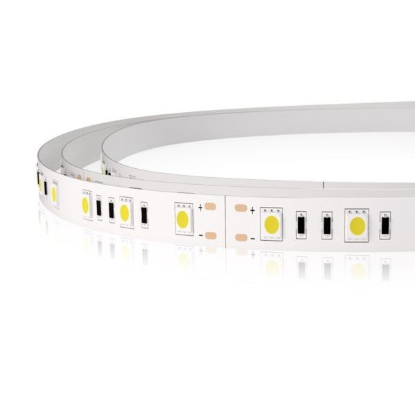 Tira-led-ip20-ledcoste