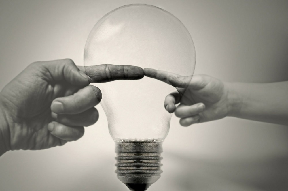 Ventajas del LED frente a la iluminación tradicional