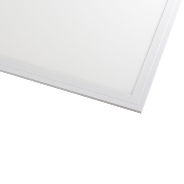 panel-led-slim-60x60cm-40w-34000lm-marco-blanco-ledcoste3