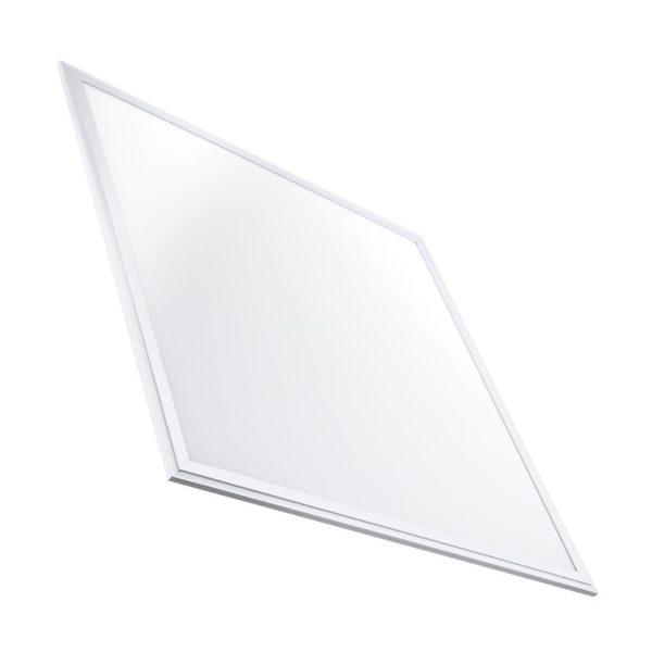 pantalla led 60x60