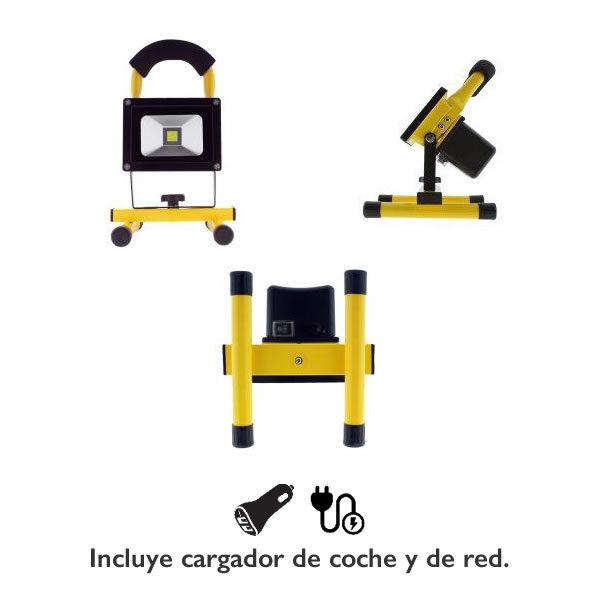 proyector-led-portatil-2