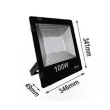 foco-led-pro-100w