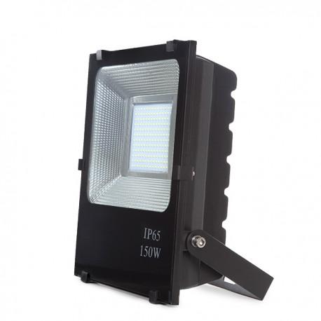 proyector led 150w-ledcoste.com-1