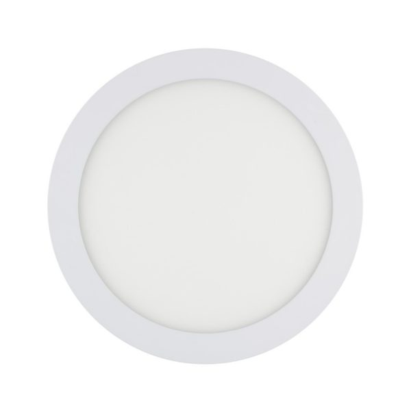 Downligth-led-redondo-superslim-18w-ledcoste-1