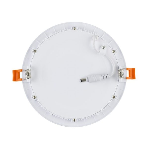 Downligth-led-redondo-superslim-18w-ledcoste-3