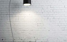 ¿Te has planteado cambiar la iluminaciónde casa a LED?