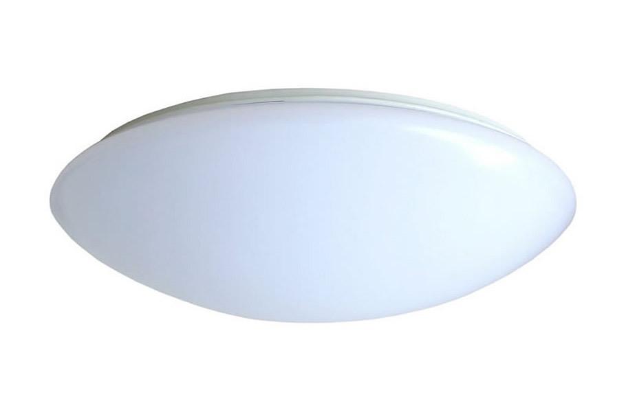 Plaf n led techo redondo 18w iluminaci n led a precio de coste - Plafon led techo ...