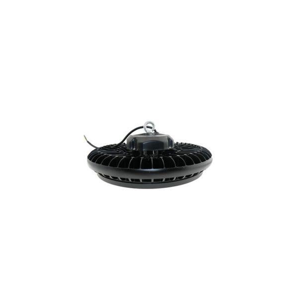 campana-led-ufo-5700k- ledcoste