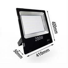 foco-led-pro-200w