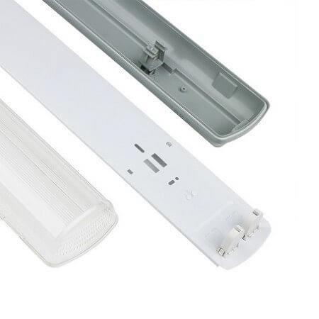 barra-tubos02