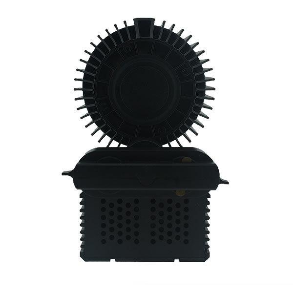 foco-carril-negro02
