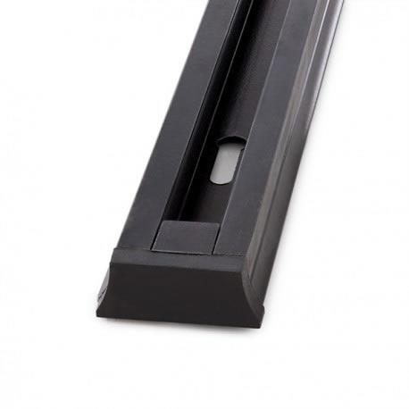 riel-carril-negro