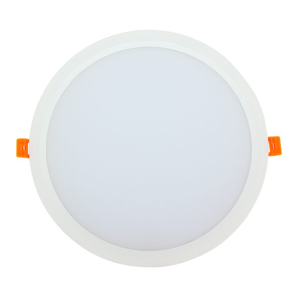 Foco-downlight-LED-Slim-32W1