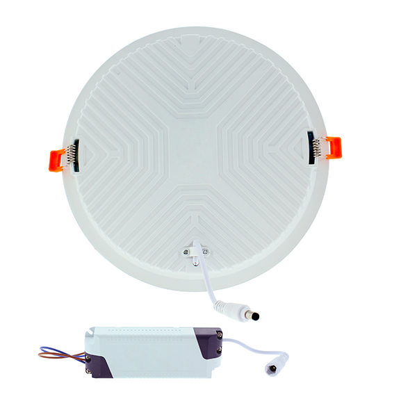 Foco-downlight-LED-Slim-32W2