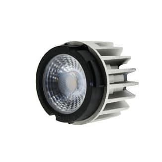 Modulo-LED-Cree-12W-2