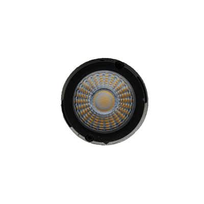 Modulo-LED-Cree-12W2