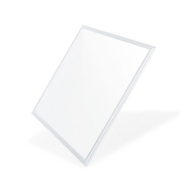 Panel-LED-60X60-cm-48W-Marco-Blanco