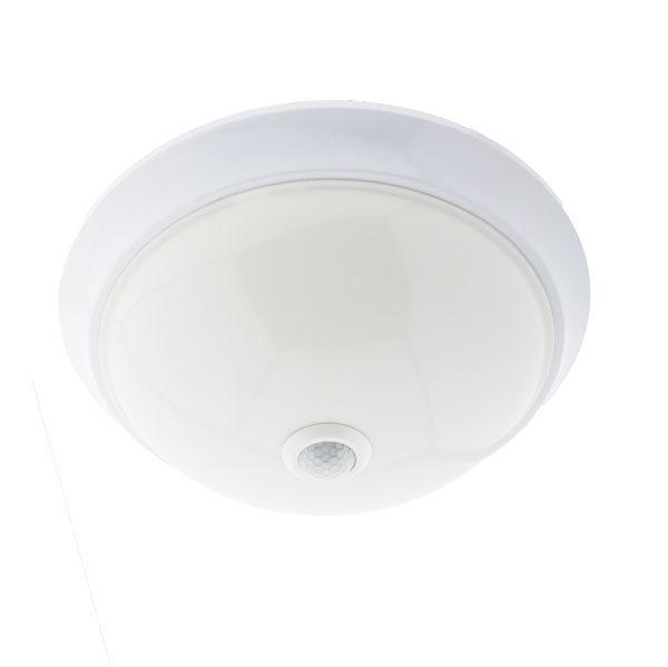 Plafon-LED-con-Sensor-Movimiento-15W-1