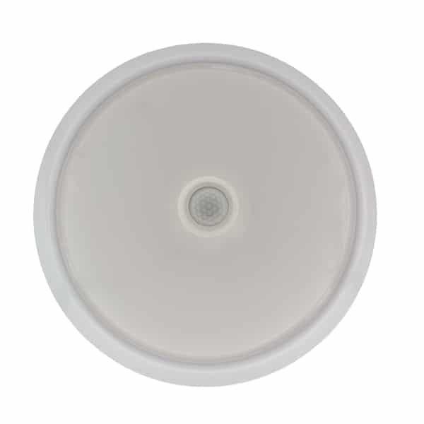 Plafon-LED-con-Sensor-Movimiento-15W