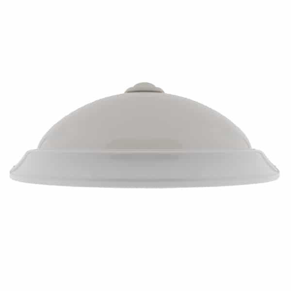 Plafon-LED-con-Sensor-Movimiento-15W1