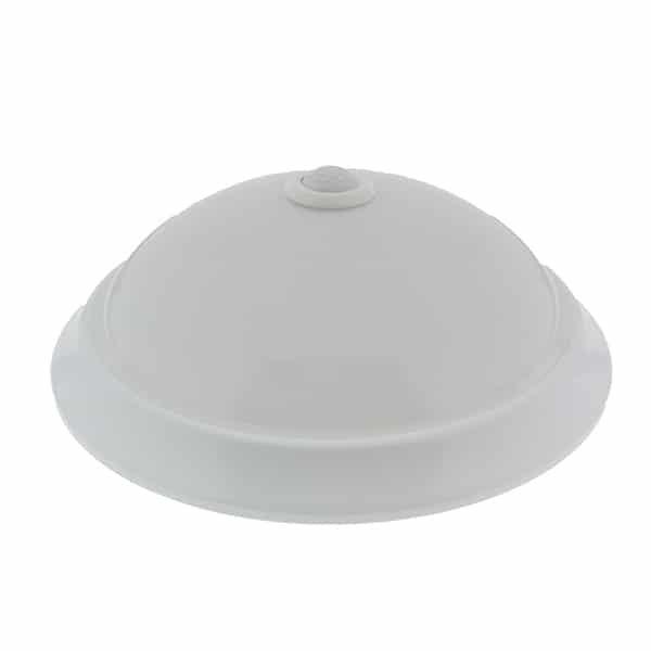 Plafon-LED-con-Sensor-Movimiento-15W2