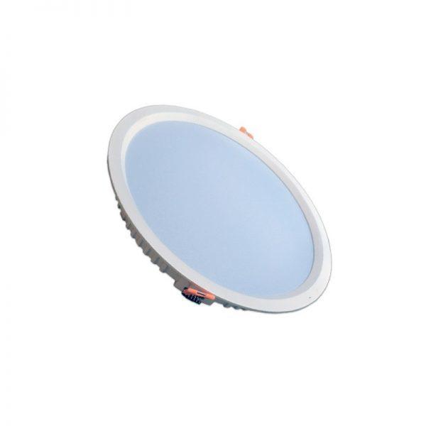 foco-downlight-led-slim-32w-600×600