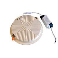 foco-downlight-led-slim-32w1-200×200