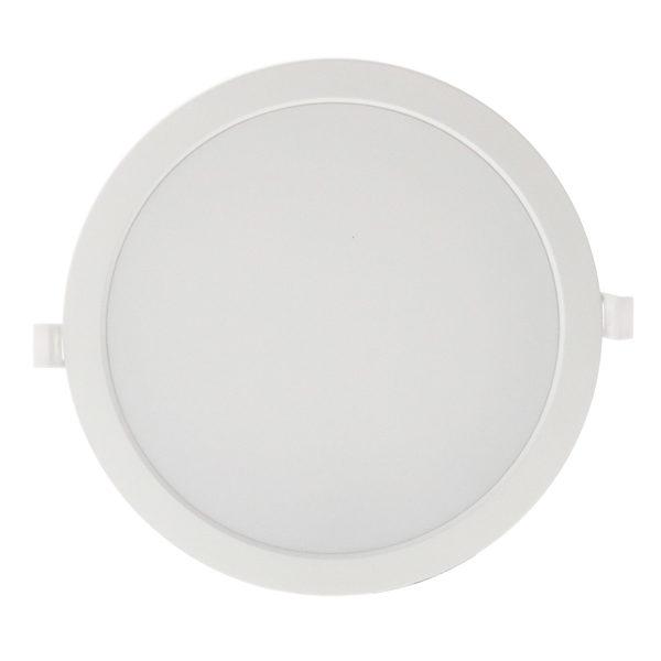 Foco-downlight-LED-Lass-32W-2