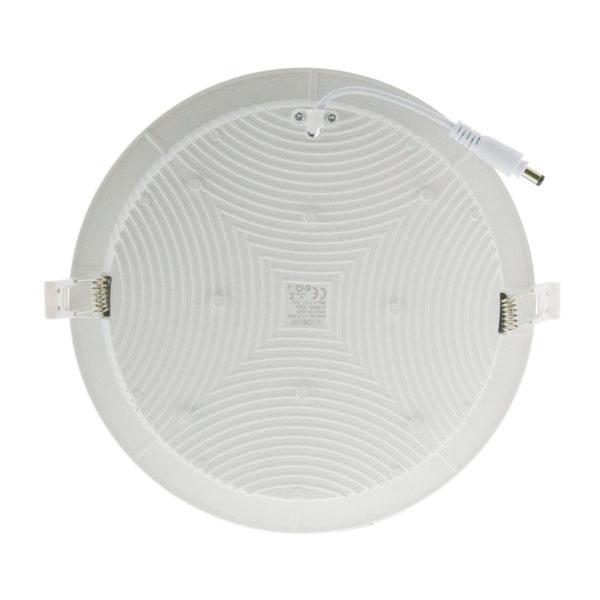 Foco-downlight-LED-Lass-32W