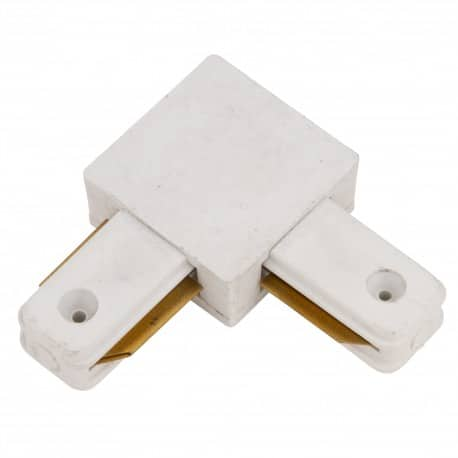 conector-tipo-L-para-carril